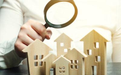 Estrategias para encontrar descuentos en bienes raíces